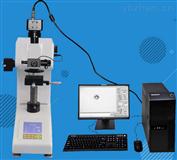 硬度测量系统HV-1000数显维氏硬度计