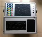 SXJB-A单相继电保护测试仪