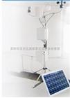 OSEN-QX大興安嶺空氣環境遠程氣象在線監測系統