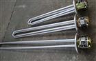 厂家供应SRY6-(380V/4KW)管状电加热器