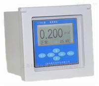升级版电导率仪