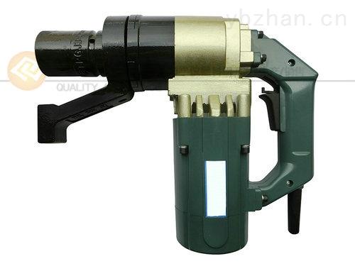 可调节大扭矩电动扳手0-650N.m 1250N.m