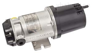 挪威SIMTRONICS有毒气体探测器