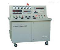 ZYGK-IZYGK-I高低压开关通电试验台