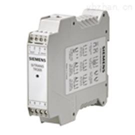 原装正品西门子SITRANS TR300传感器