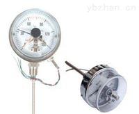 不銹鋼數顯雙金屬溫度計