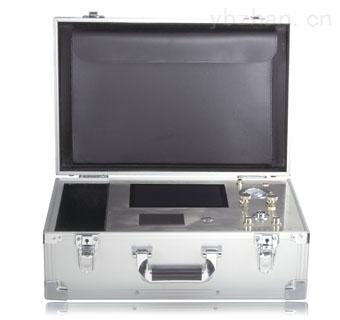 SF6气体密度继电器校验装置