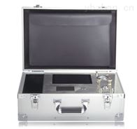 TIF XP-1ATIF XP-1ASF6氣體定性檢漏儀