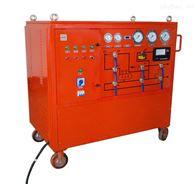 JBSF6回收装置厂家价格