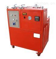 JBSF6抽真空充气装置供应商