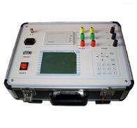 HDRL-IHDRL-I变压器空载负载特性测试仪