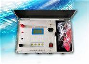 ZD1C 回路电阻测试仪