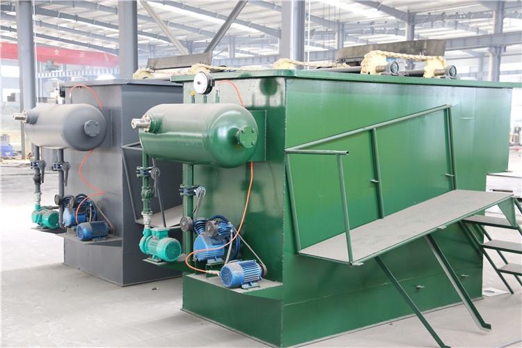 太原二氧化氯發生器應是綠肥紅瘦