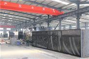 江苏苏州一体化污水处理设备c位出道