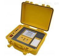 HDZZ-8110AHDZZ-8110A變壓器直流電阻測試儀