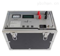 HDZZ-20AHDZZ-20A直流電阻測試儀