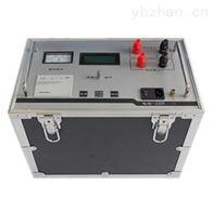 HDZZ-20AHDZZ-20A直流电阻测试仪