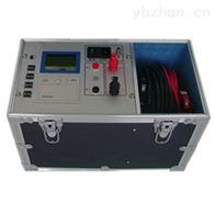 HDZZ-5AHDZZ-5A直流電阻測試儀