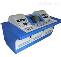 HDBZHDBZ係列變壓器綜合測試台