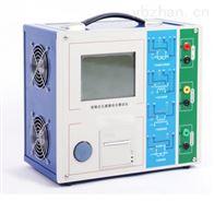 HD-AJ708HD-AJ708 变频式互感器综合测试仪
