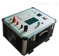 HDHL-100BHDHL-100B高精度回路电阻测试仪