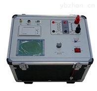 HDFA-IHDFA-I互感器伏安变比极性综合测试仪