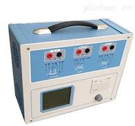 HDFA-IIIHDFA-III變頻式互感器綜合測試儀
