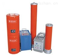 HDXZHDXZ變電站電氣設備交流耐壓試驗裝置