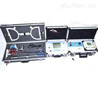HD900HD900电缆故障测试系统