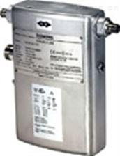 原装正品西门子SITRANS FC300传感器