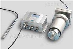 DMT345/346维萨拉DMT345/346露点变送器模块厂家包邮