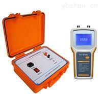 HD-1000HD-1000直流接地故障测试仪