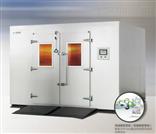 不锈钢非标高低温试验室