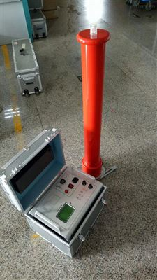 XM-直流高压发生器120KV2mA