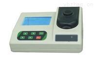 ZDYG-2089S型精密实验室浊度仪