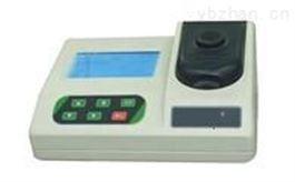 ZDYG-2089SZDYG-2089S型精密实验室浊度仪