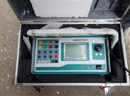 三相繼電保護測試儀類型報價