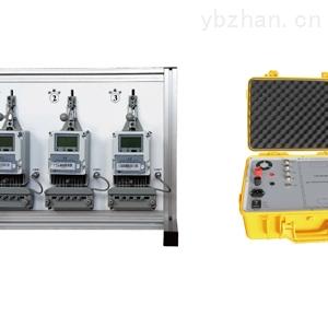 便宜HD-3001福建省便攜式三相電度表校驗臺價格