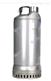 VX污水泵