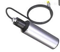 污水处理厂用的MLSS污泥浓度检测仪带自清洗