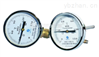 WSS系列双金属温度计 401/411