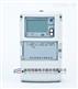 超声波水表LXCK-20型