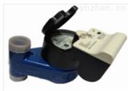 NB-IoT水表