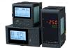 流量测量仪表厂家生产