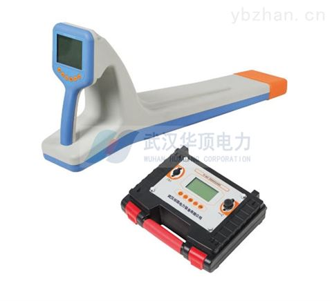 浙江省多次脉冲电缆故障测试仪(工控机)价格