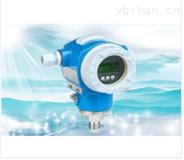 SM-301型电子远传数字压力计