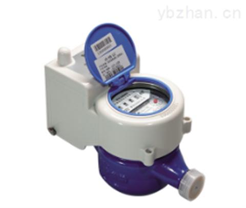 NB-IoT物联网水表 LXSY-15~40HDZW