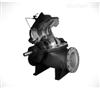 新型HSK双吸泵