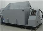 QX-L0753盐雾试验箱
