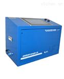 氣體濃度調節器 全自動動態配氣裝置